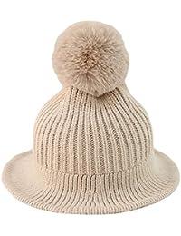 Amazon.it  crochet - Abbigliamento specifico  Abbigliamento a424a050ac37