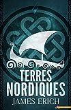 Telecharger Livres Terres Nordiques (PDF,EPUB,MOBI) gratuits en Francaise