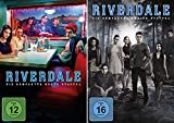 Riverdale Staffel 1+2
