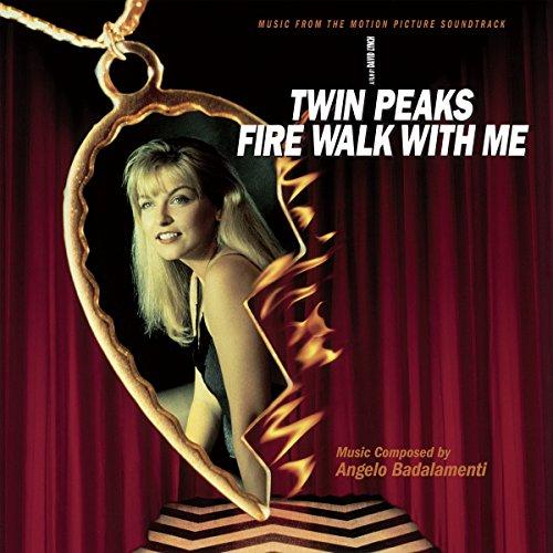 twin-peaks-fire-walk-with-me-vinyl