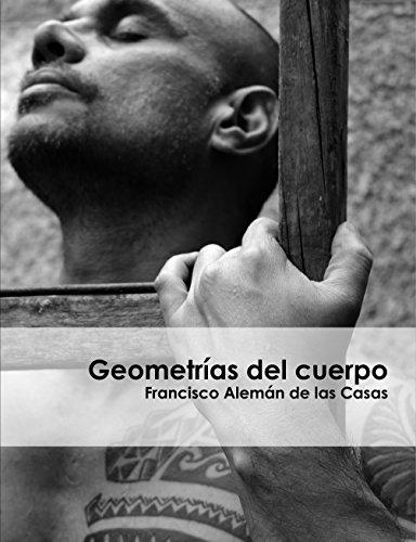 Geometrías del cuerpo