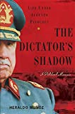 The Dictator's Shadow: 0