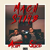 Mach oder stirb [Explicit]