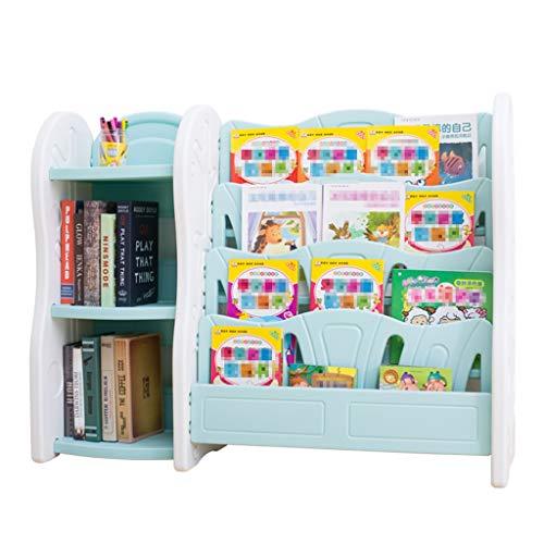 c2ebbba9e4dcb Chambre d enfant Bibliothèques Meubles Bibliothèque pour bébé Bibliothèque  pour Chambre d enfant Boîte