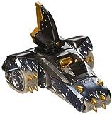 Skylanders SuperChargers: Vehicle Shark ...