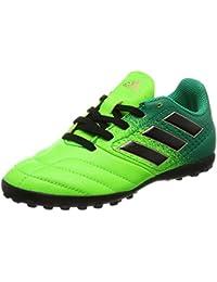 FürPersonalisieren Auf AdidasSchuhe Suchergebnis FürPersonalisieren Auf Suchergebnis Suchergebnis AdidasSchuhe Auf K1JTlcF
