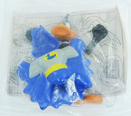 mcdonalds-happy-meal-looney-tunes-daffy-duck-as-bat-duck-by-mcdonalds