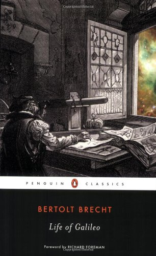 Life of Galileo (Penguin Classics)