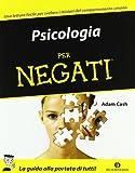 Psicologia per negati