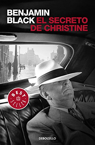 El Secreto De Christine