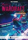 Wardraft par Lu