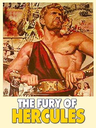 the-fury-of-hercules