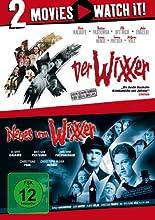 Der Wixxer / Neues vom Wixxer [2 DVDs] hier kaufen