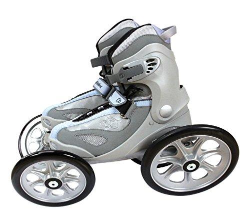 landroller-terra-9-roller-fur-alle-strassen-und-wege-grau-mauve-gris-taille-39