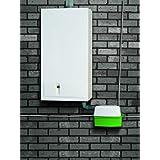 SFA Sanipompe Pompe de relevage pour chaudière à  Condensat/Climatiseur/Armoire Réfrigérée