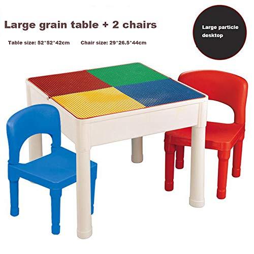 Children's Furniture/Small Children's Desk/Toy Table Children's  Chair/Children's Furniture/Children's Office Chair/Girl's Desk Storage, For  2-10