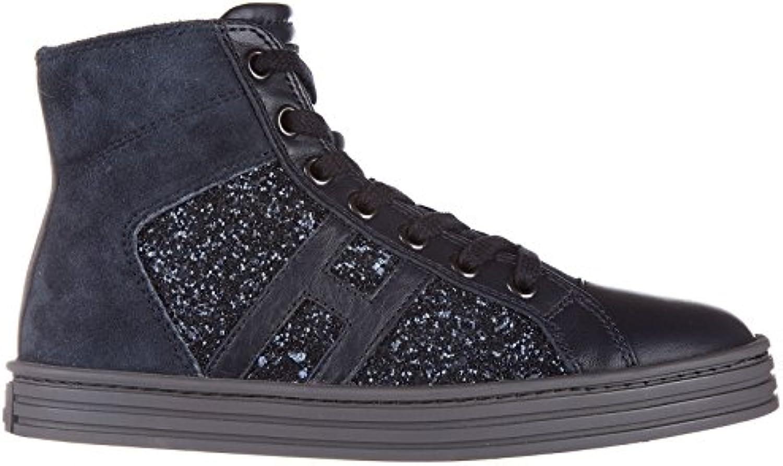 Converse All Star zapatos personalizadas (Producto Artesano) Slim Brooklyn -