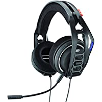 Plantronics RIG 400HS Gaming Headset (PS4)