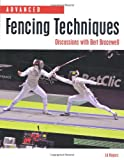 Image de Advanced Fencing Techniques: Discussions with Bert Bracewell