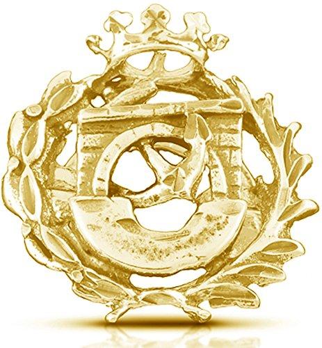 insignia-ing-viali-canali-e-porte-obras-publicas-prima-argento-sterling-placcato-oro-astuccio-inclus