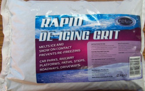 chill-factor-rapid-de-icing-grit-melts-ice-and-snow-on-contact-2kg
