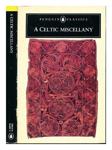 the concept of the otherworld in celtic literature Celtic religion: celtic religion both drew much of their power from the old concept of a great goddess who celtic literature.