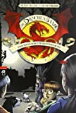 Die Drachen-Bande - Das Phantom um Mitternacht: Band 4