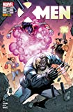 X-Men Vol. 3: Weltenfresser (Extraordinary X-Men) (German Edition)