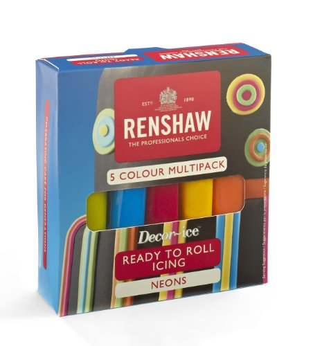kit-5-couleurs-neons-pate-a-sucre-renshaw