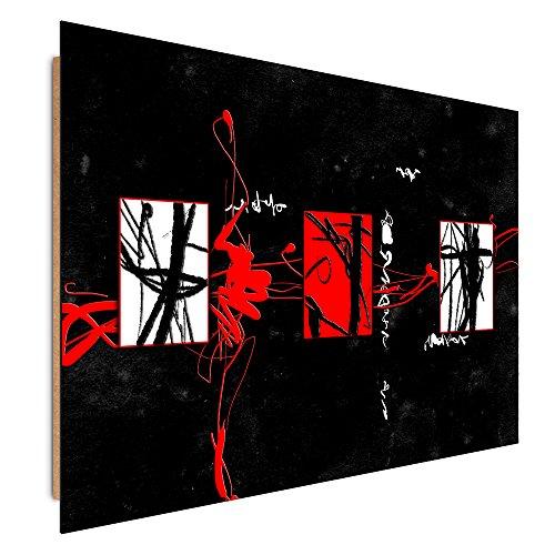 feeby-frames-tableau-mural-tableau-deco-tableau-imprime-tableau-deco-panel-60x80-cm-abstraction-grif