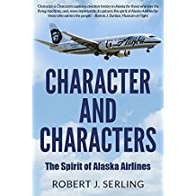 Character and Characters (English Edition)