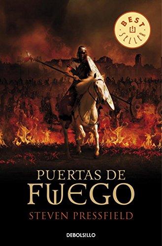 Puertas De Fuego