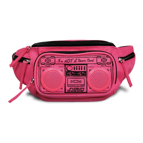 fydelity-sport-waist-pack-le-boom-box-bum-bag-magenta