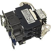 Schneider Electric LC1DPK12P7 TeSys D LC1D DPK 3 P