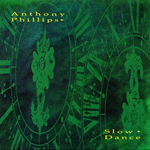 slow-dance-2cd-1dvd-remastered-and-expanded-deluxe-edition