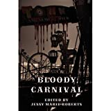 Bloody Carnival