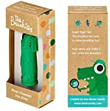 The Brushies Bbc111 Spazzolino da Denti Bambini