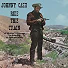 Ride This Train (A Stirring Travelogue of America in Song and Story)