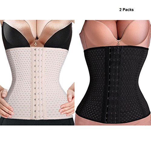 imixcity-femme-corset-serre-latex-ceinture-minceur-bustiers-ceinture-de-fitness-pour-ventre-platbody