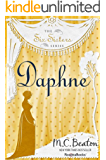 Daphne (Six Sisters Series Book 4) (English Edition)