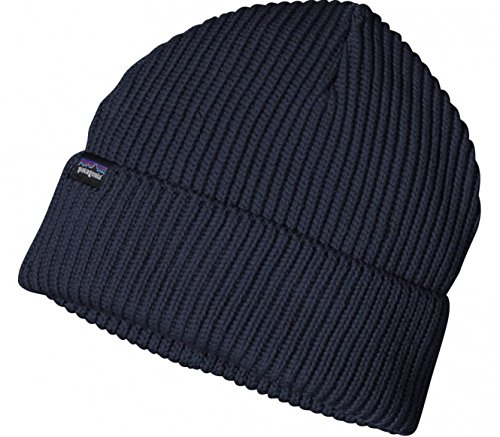 patagonia-fishermans-rolled-beanie-strickmutze