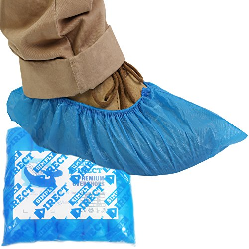 100-premium-disposable-shoe-covers-overshoes-strong-floor-carpet-shoe-protectors-cpe-35g-x-100-embos