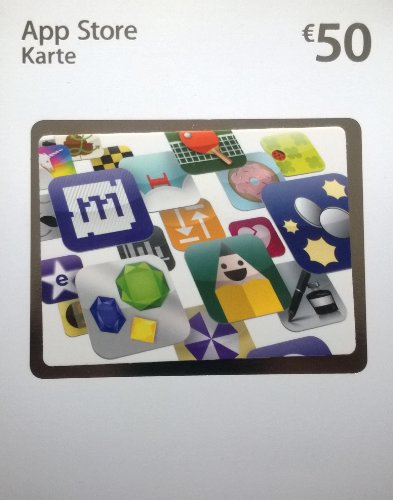 appstore-karte-50-eur