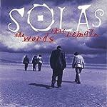 The words that remain - Solas SHCD 78023