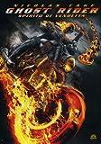 Ghost Rider Spirito Di Vendetta