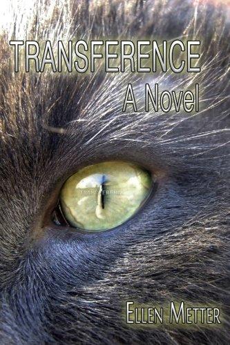 transference-a-novel