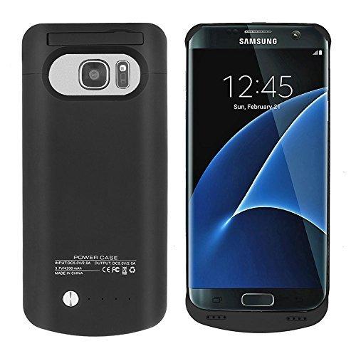 Galaxy S7 Battery Case [4