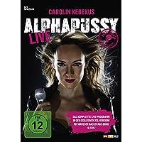 Carolin Kebekus - AlphaPussy