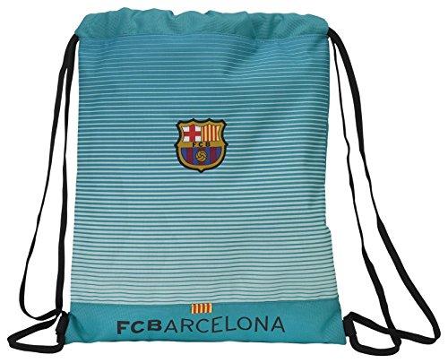 Safta Futbol Club Barcelona 611727196 Bolsa de deporte infantil