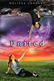 United: An Alienated Novel